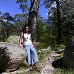 06 Viajefilos en Australia. Cathedral Rock NP 08