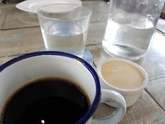 © Café Fleur Restaurant Angeles City Pampanga Philippines