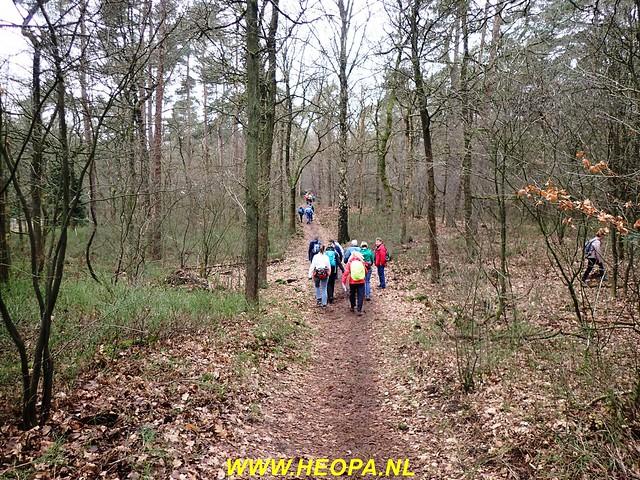 2017-02-25    Ugchelen 30 km (70)