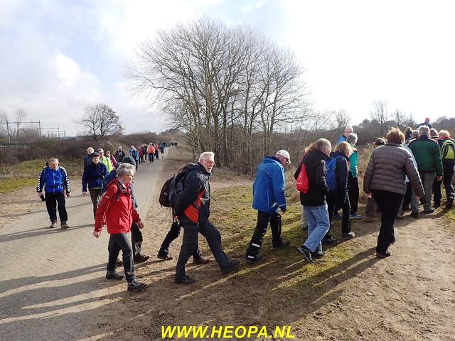 2017-03-01          Zandvoort  25 Km  (35)