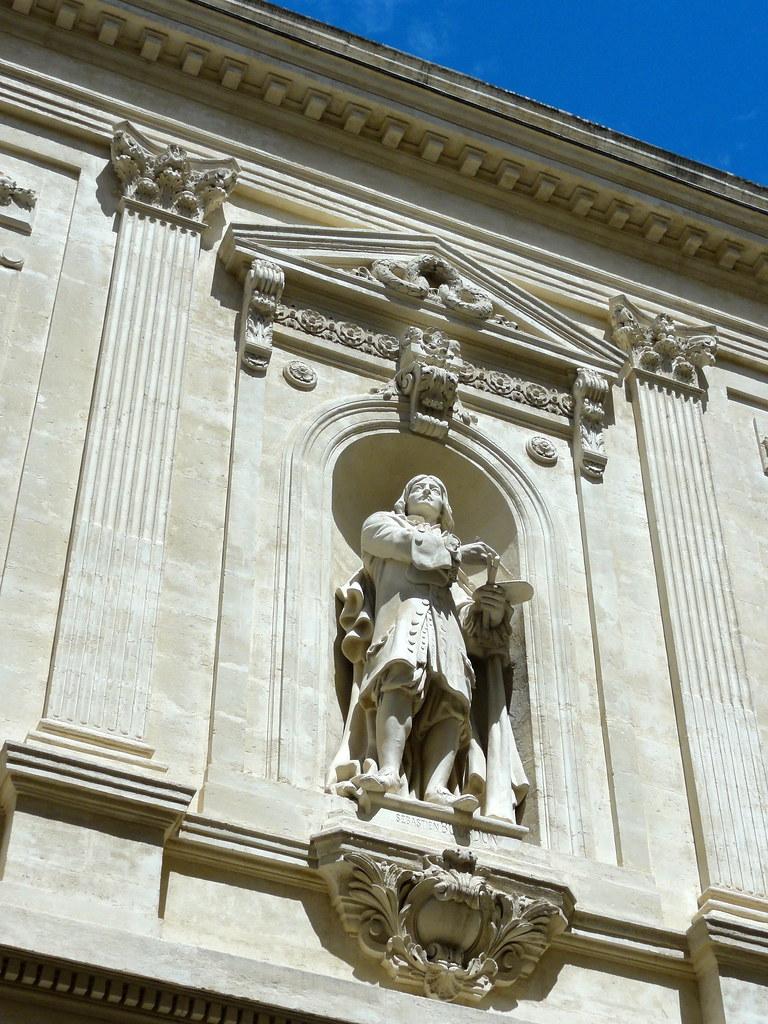 Rencontre Mamie Retraitée, Sexe à Domicile Vitry-concernant-Seine (94)