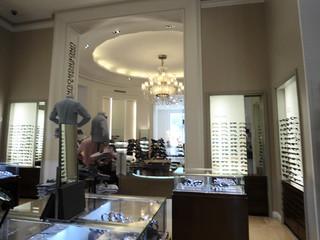 I. Magnin & Co Beverly Hills now Saks Fifth Avenue for men… | Flickr