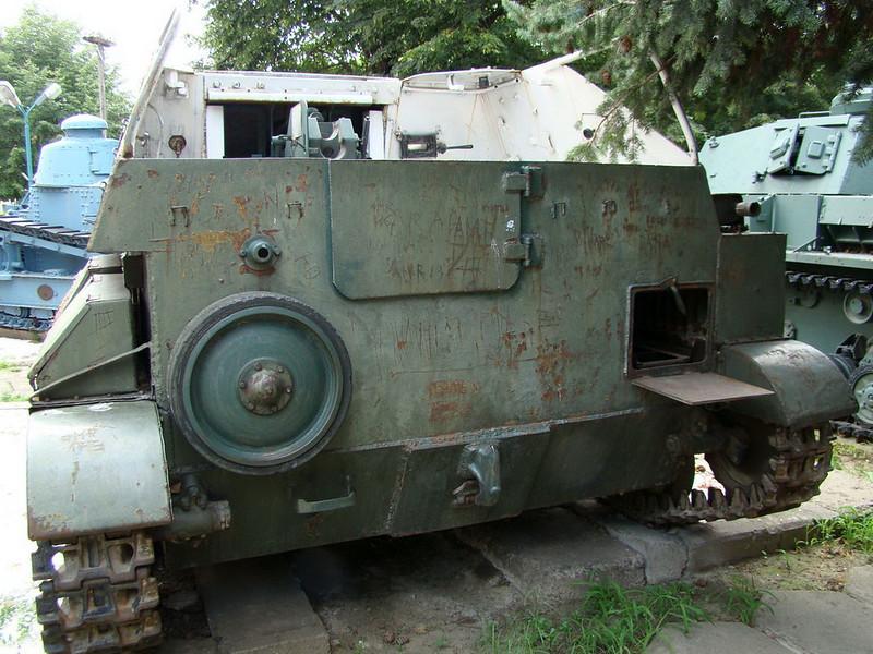 SU-76(5)