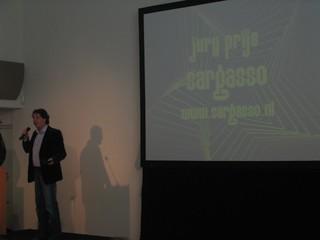 Dutch Bloggies 2006 048