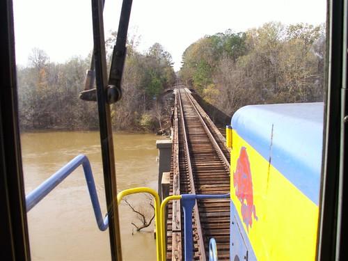 railroad train minolta fave locomotive konica dimage excursion z6 samshortline