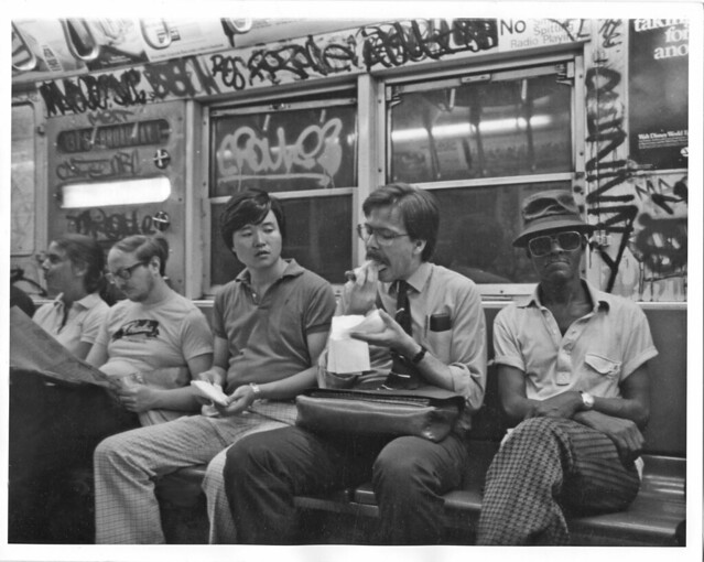 july 1983 1 IRT