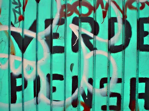 DSC04089.JPG | by saguayo