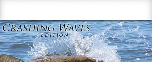 kubrickheader_waves
