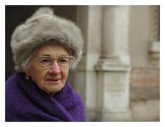 Old Women | by OlsenWeb