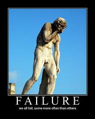 failure | by tinou bao