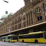 Viajefilos en Australia. Sydney  129