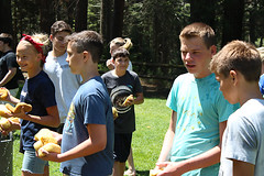 Summer Camp Junior High, 2015 Resized-17 (2)