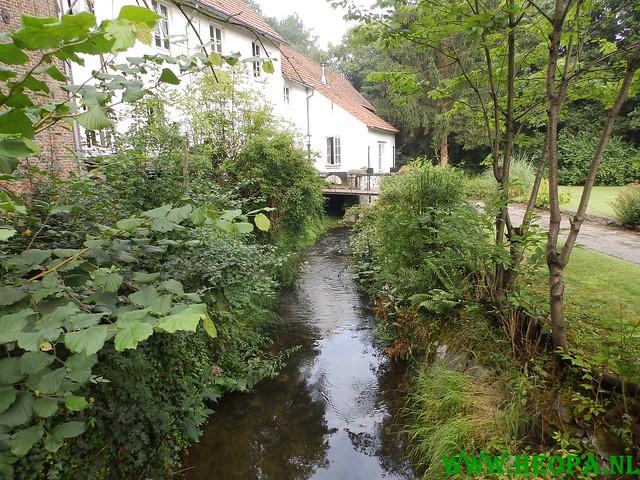 2015-08-09        4e Dag 28 Km     Heuvelland  (36)
