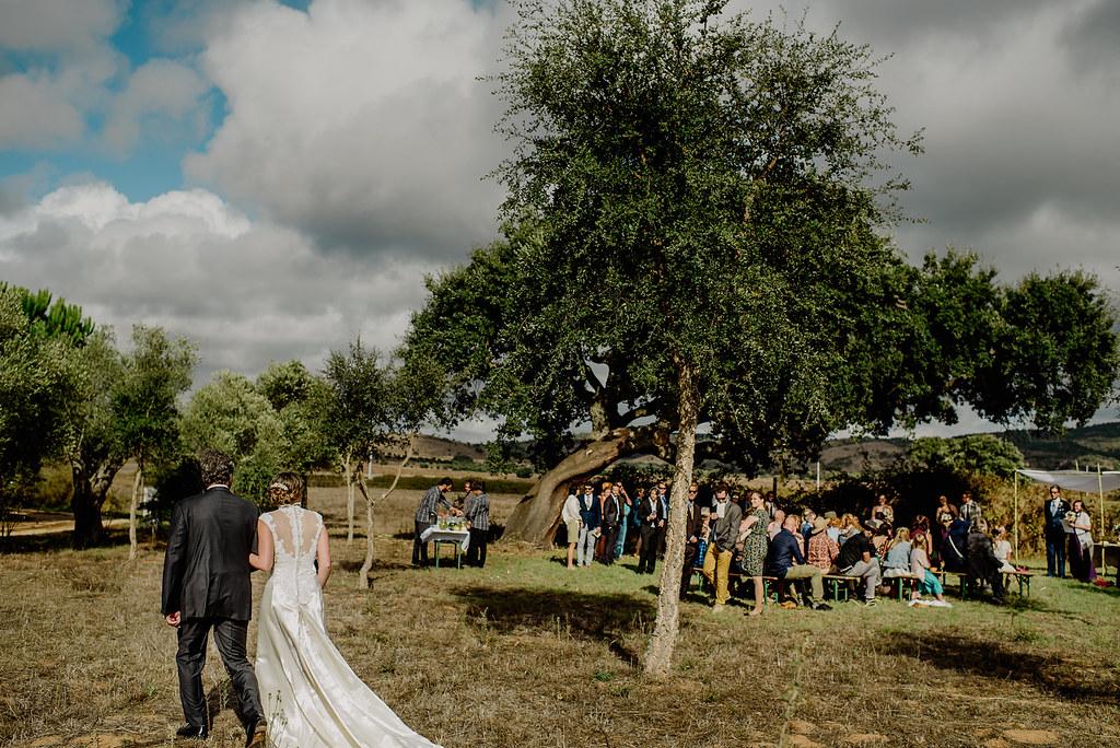 portugal-wedding-photographer_GB_23