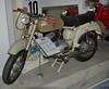 1954-59 Iso 125 Sport