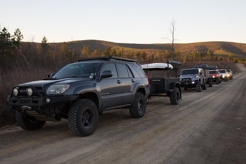 lonestarscenicexpeditions overland expedition 4x4 adventure offroad kiamichichristianmission oklahoma unitedstates us
