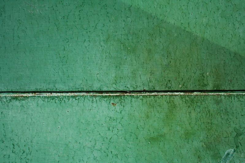 84 Rusty Color Metal texture - 47 # texturepalace