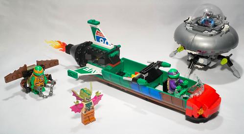 LEGO_79120_-11