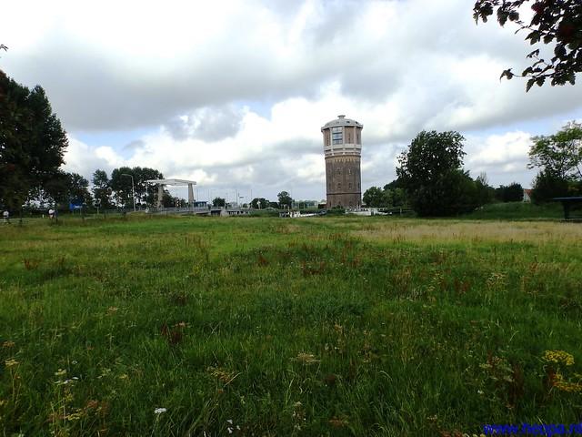 17-08-2013  27.8 Km  Omgeving  Zaandijk (15)
