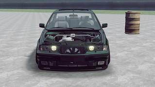racer 2015-06-30 11-49-24-38 | by mmajki