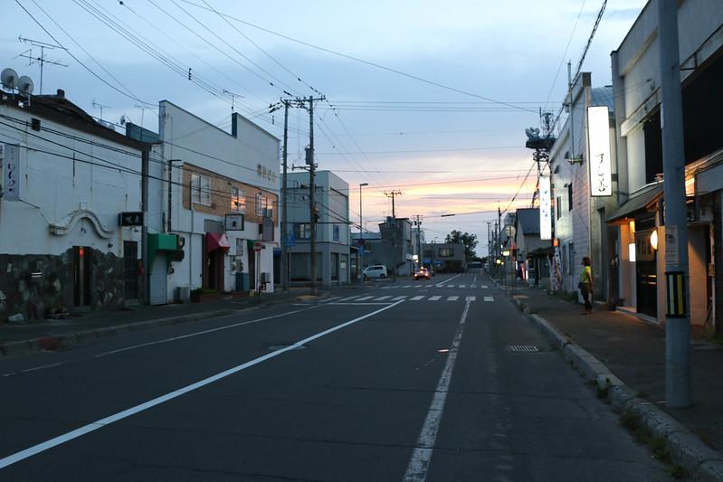 2014-07-22_03309_北海道登山旅行.jpg