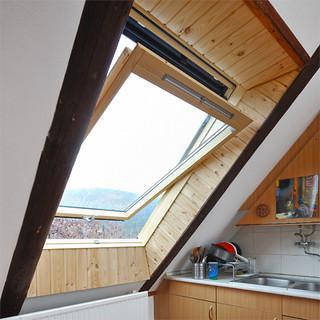 Minőségi tetőablakot szeretne?