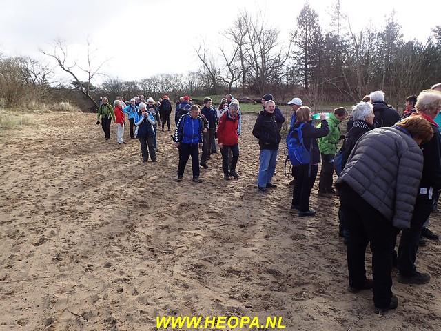 2017-03-01          Zandvoort  25 Km  (27)