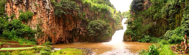 Madagascar2 - 083