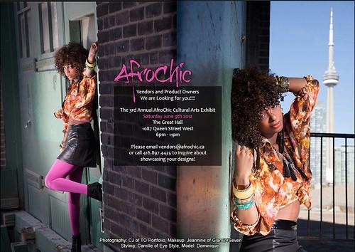 AfroChic-3