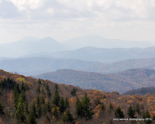 statepark mountains virginia unitedstates blueridgemountains graysonhighlands appalachaintrail mouthofwilson vastateparks graysonhighlandsp