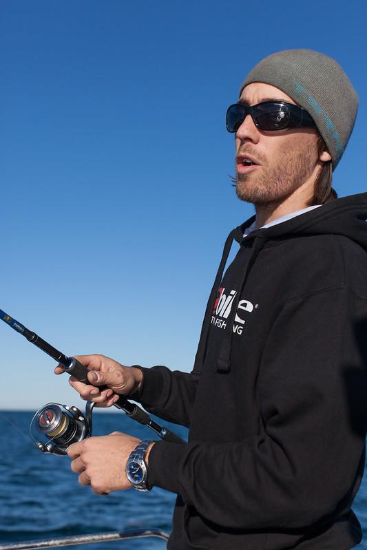 https://www.twin-loc.fr Pêcheur - Fisherman