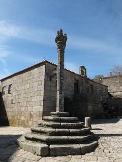Pelourinho - Vista general | by albTotxo