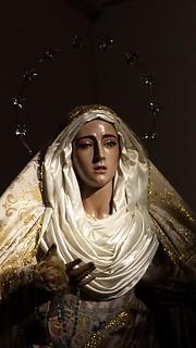 Nuestra Señora de la Salud y Perpetuo Socorro