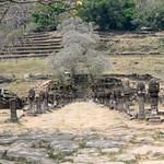 04 Viajefilos en Laos, Champasak  05