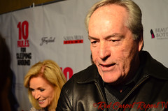 Powers Boothe - DSC_0282