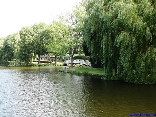 17-08-2013  27.8 Km  Omgeving  Zaandijk (41)