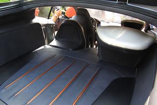 Maserati-2014-Alfieri-@-VE-12