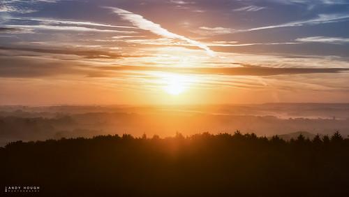 england sun sunrise landscape dawn golden unitedkingdom sony gb tamron southoxfordshire littlewittenham a99 sonyalpha andyhough slta99v andyhoughphotography tamronsp70200di
