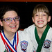 Sat, 04/13/2013 - 14:59 - Photos from the 2013 Region 22 Championship, held in Beaver Falls, PA.  Photos courtesy of Mr. Tom Marker, Ms. Kelly Burke and Mrs. Leslie Niedzielski, Columbus Tang Soo Do Academy.