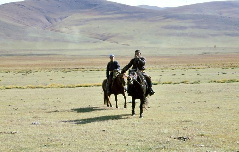 MONGOLIA-PAESAGGI-02-0004