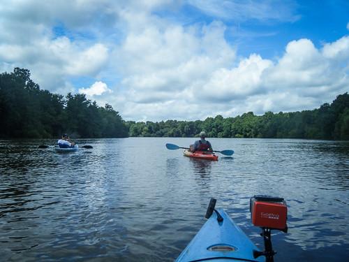 sc unitedstates southcarolina cameron kayaking paddling lakemarion santeeriver lcu lowcountryunfiltered lowfallslanding poplarcreeklanding