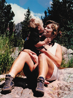 Mother&Son-age2