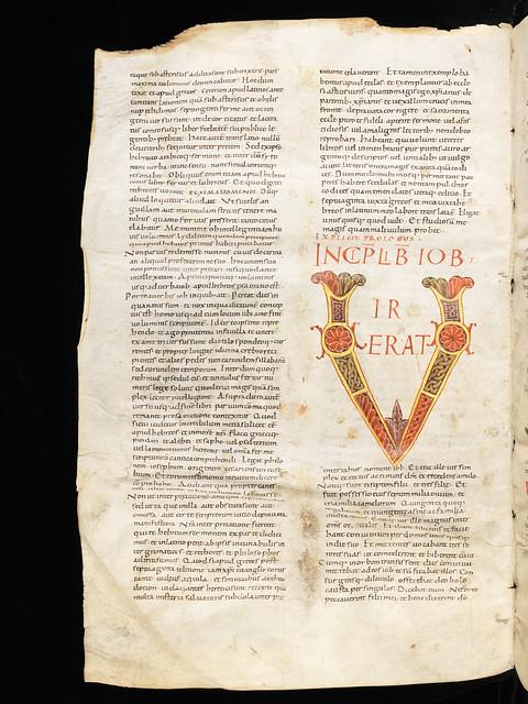 Sion/Sitten, Archives du Chapitre/Kapitelsarchiv, Ms. 15, p. 193v