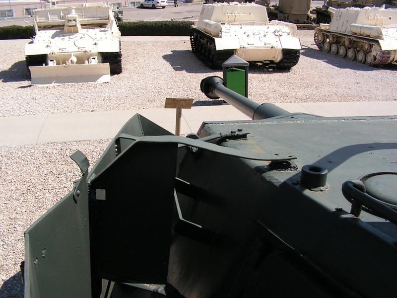 PzKpfw IV Ausf.J (12)