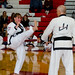Sat, 09/14/2013 - 12:03 - Photos from the Region 22 Fall Dan Test, held in Bellefonte, PA on September 14, 2013.  Photos courtesy of Ms. Kelly Burke, Columbus Tang Soo Do Academy