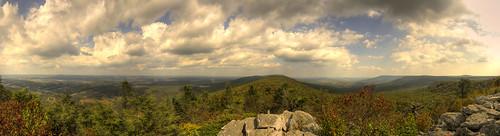 panorama landscapes pennsylvania pa hdr vicenç kempton hawkmountain photomatix feliú tamron18270 sabreur76 vicençfeliú nikond7000