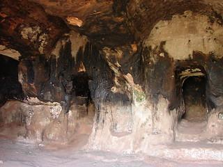 Interior Valdecanales 9701