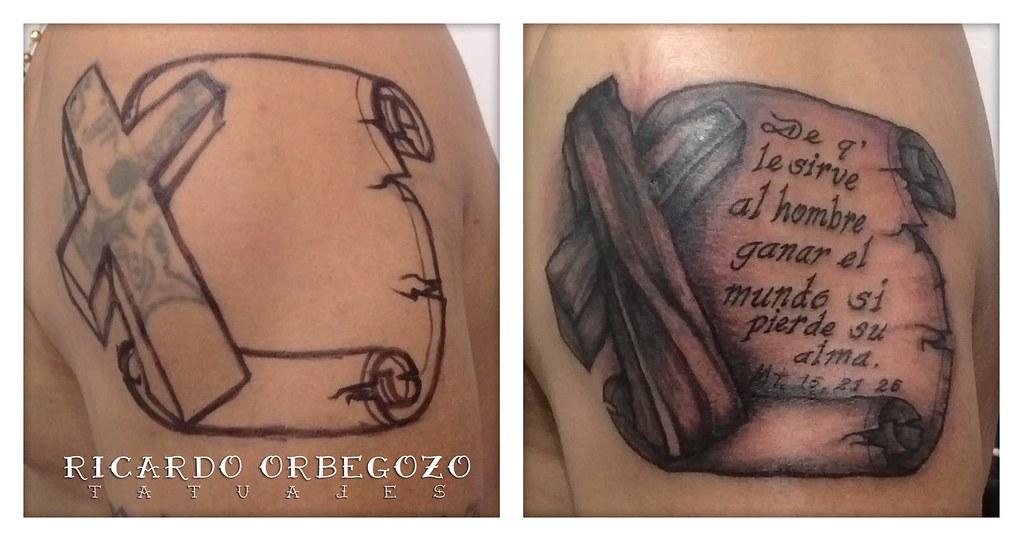 Versiculos De La Biblia De Animo: Citas Tatuajes Cel.(whatsapp