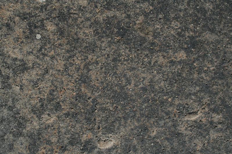 20 Premium Asphalt texture - 13 # texturepalace