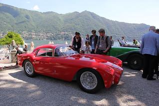 Maserati-1953-A6GCS-Berlinetta-Pinin-Farina-12